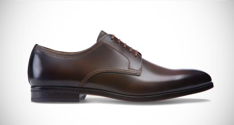 946ed7a030142 bally latour derby lace up shoes bally freddy reversible leather belt. Bally  have always been ...
