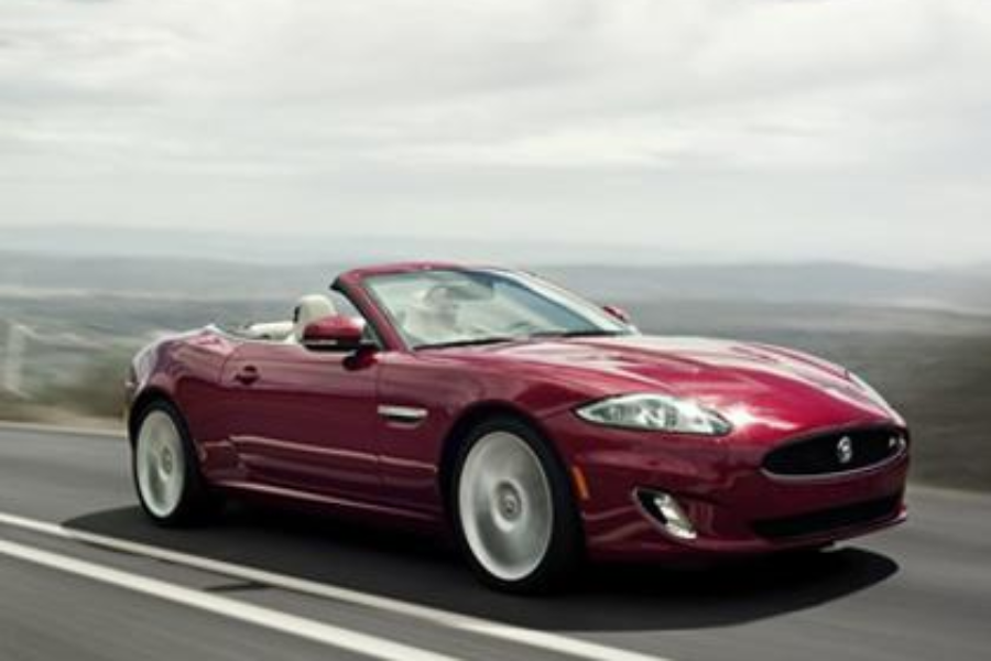 redesigns prices jaguar com shown features model price generation xkr research cars
