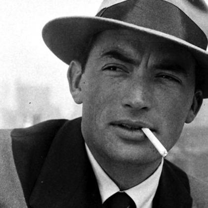Gregory-Peck-TGJ.01.png