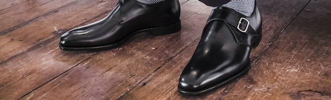 Image result for wildsmith shoes