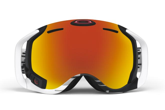 10 Best Ski Gadgets | The Gentleman's Journal | The latest