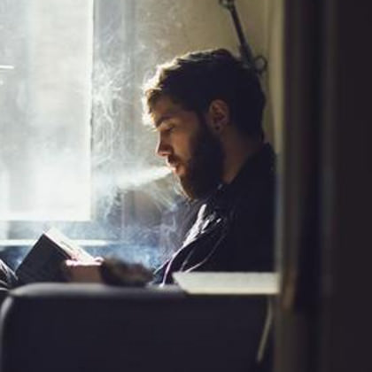 5 Books Every Man Should Read The Gentleman S Journal