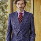 The 10 best tailors in London