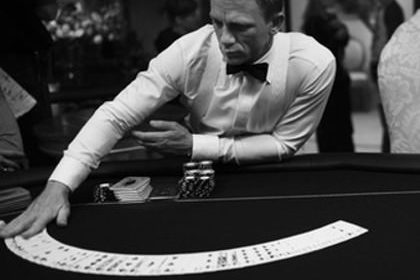 How To Improve Your Poker Face The Gentleman S Journal The Latest In Style And Grooming Food And Drink Business Lifestyle Culture Sports Restaurants Nightlife Travel And Power