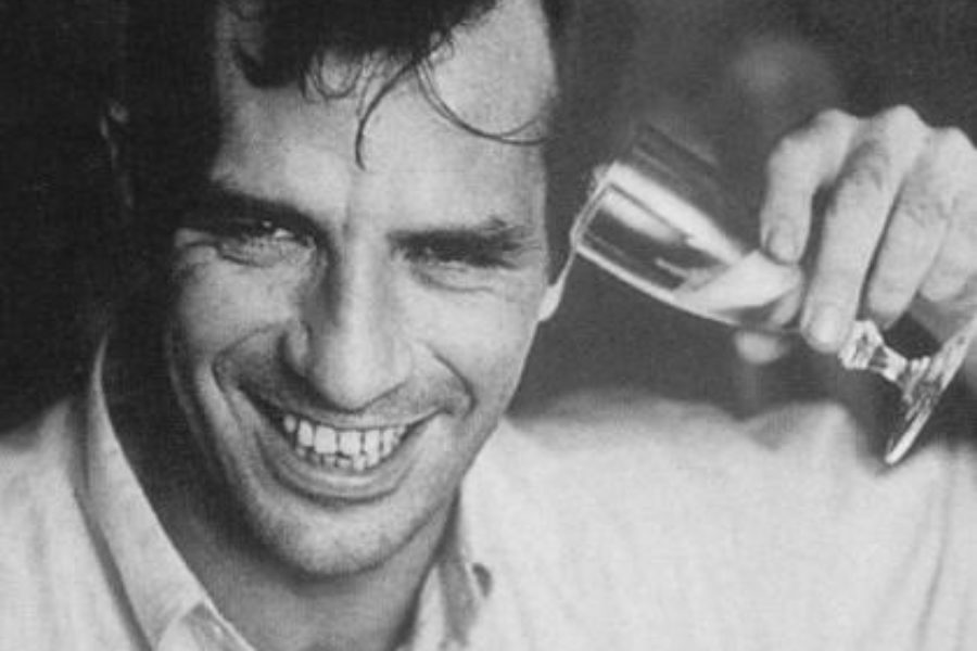 Most Inspirational Jack Kerouac Quotes Gentlemans Journal