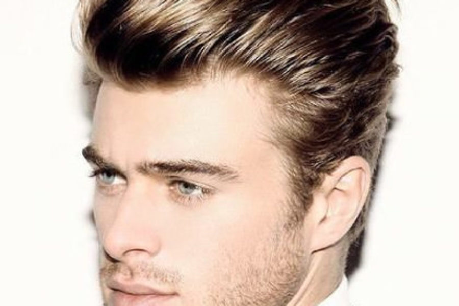Grooming The Hairstyles Women Want Men To Have This Summer The