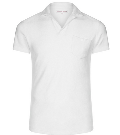 4f7947130 Summer Wardrobe Essential – The Polo Shirt
