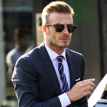 The Best Sunglasses For Your Face The Gentleman S