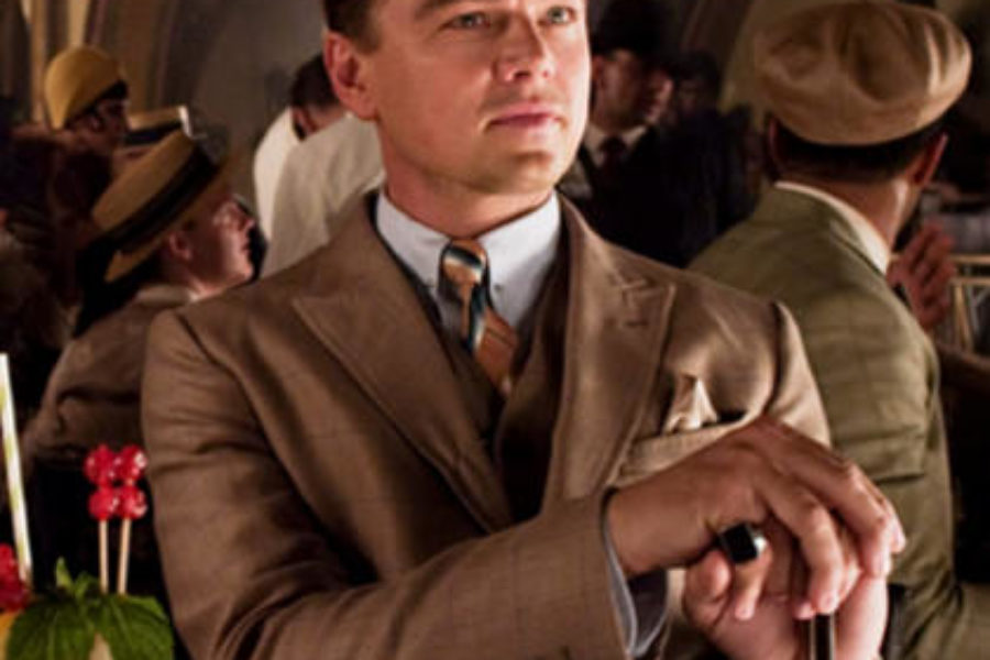 The  Roaring Twenties  were a great period for men s style. Coming straight  out of the First World War 512292aed53