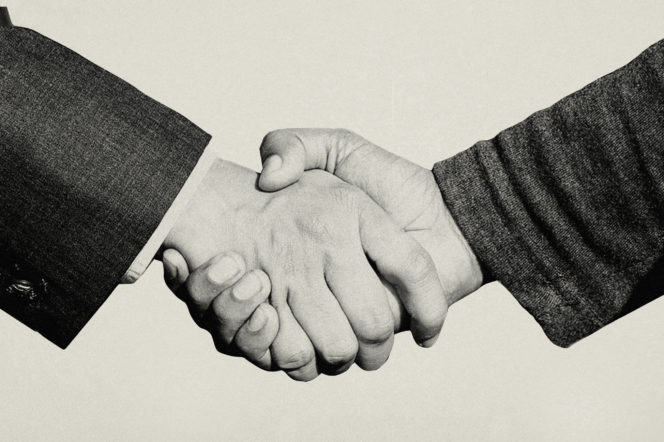 9 ways to win a business deal