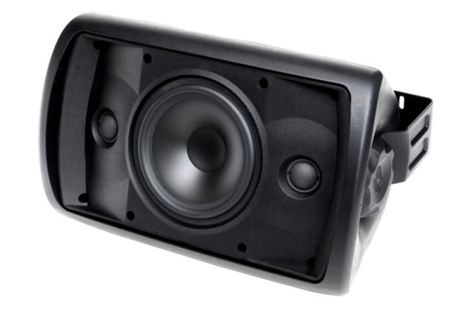 Tech The Best Outdoor Speakers For This Summer The