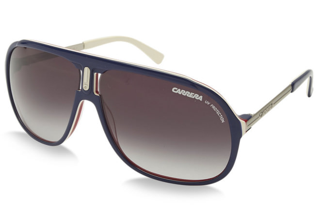 Porsche Carrera Sunglasses  style the most iconic sunglasses of all time the gentlemans