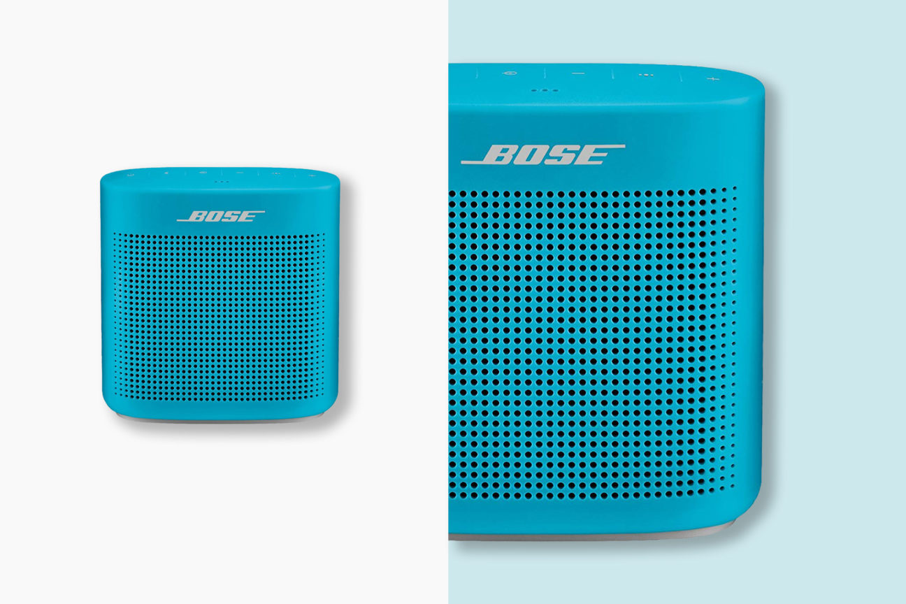 Turn up the best bluetooth speakers this summer