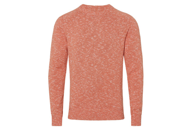 Orlebar Brown knitwear