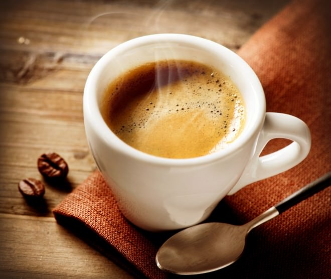 Coffee-Espresso.-Cup-Of-Coffee