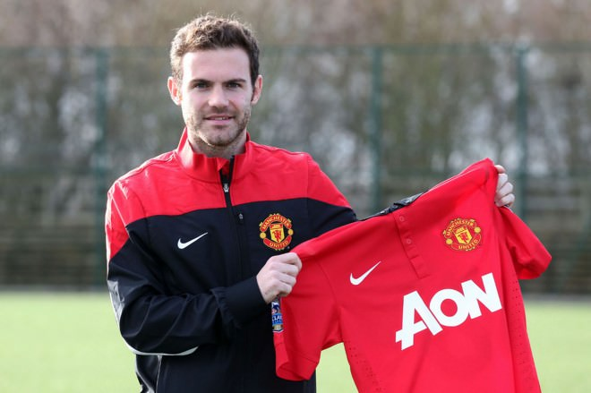 Manchester-Uniteds-Juan-Mata-during-the-press-conference-HD-Wallpaper