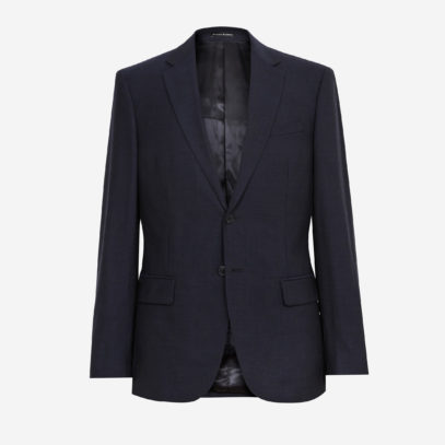 These are the best off-the-peg suits you need right now