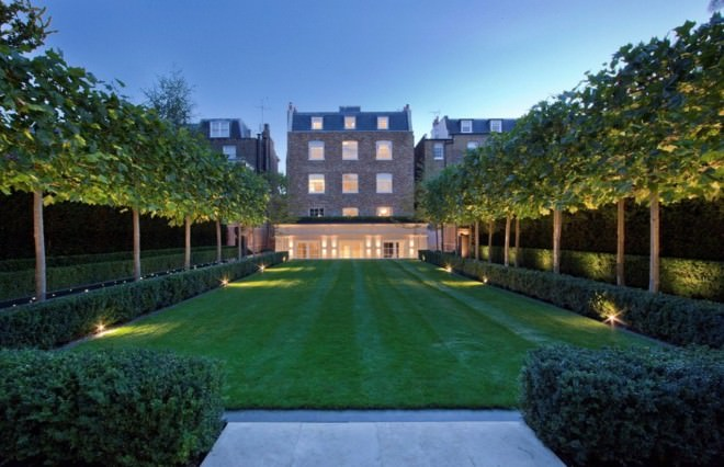 9 most expensive houses for sale in the UK | The Gentleman's