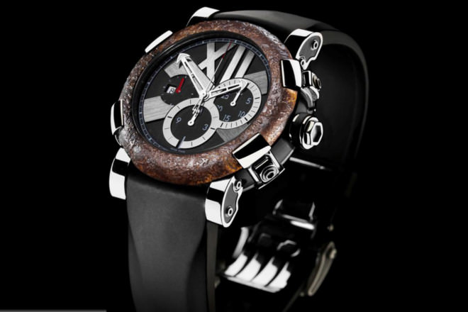 romain jerome - TGJ.01