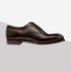 best-brogues-cheaney-2