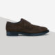 best-brogues-tods-2