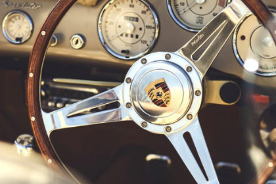 The most beautiful German classic cars | The Gentleman's Journal | The  latest in style and grooming, food and drink, business, lifestyle, culture,  sports, restaurants, nightlife, travel and power.