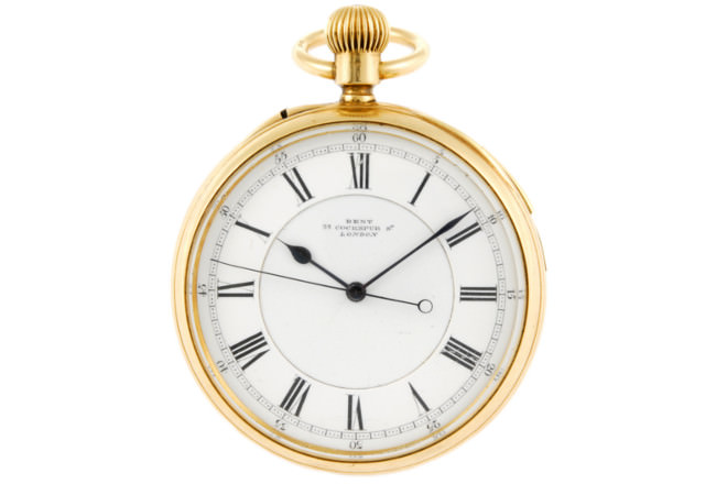 5 classic pocket watches for the modern gentleman the