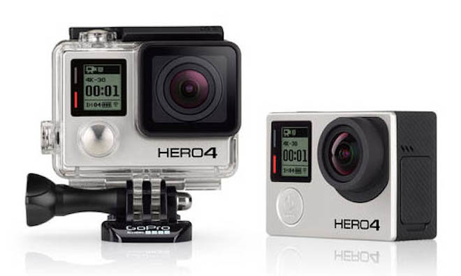 GoPro-Hero4-Black-2014-10-frontal