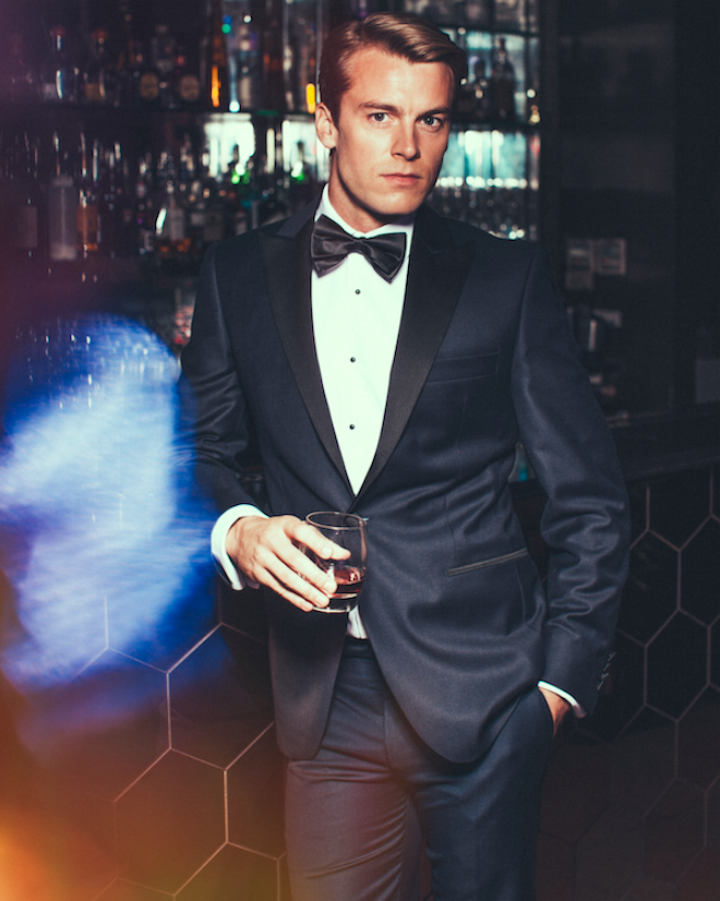 after dark what to wear on new year s eve the gentleman s journal