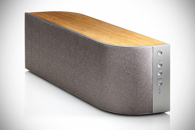 Wren-V5BT-Bluetooth-Speaker-main