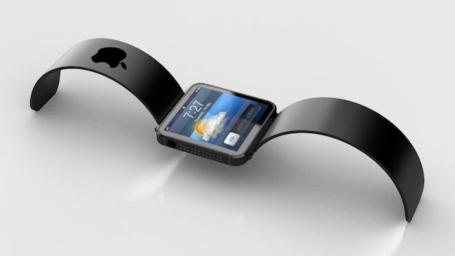 iwatch-apple-device