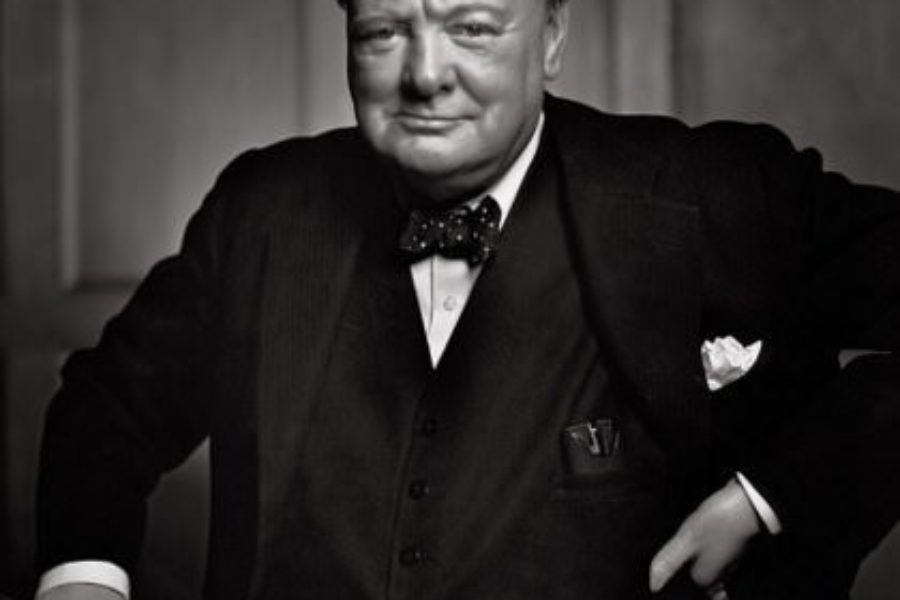 062f1e518ad Style Steal  How to dress like Sir Winston Churchill
