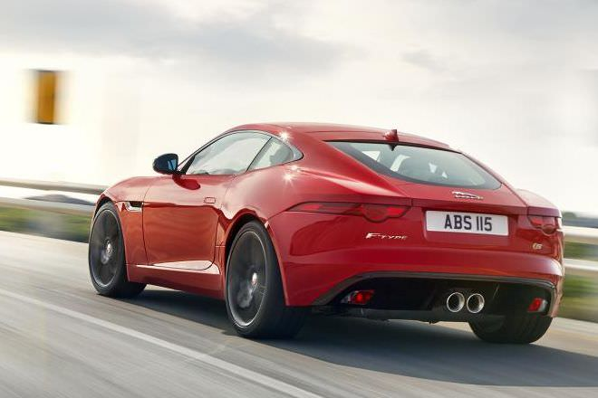 Of The Best Performance Cars In The Market Gentlemans Journal - Best new performance cars