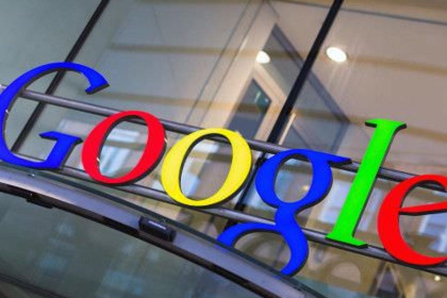 The 10 Highest Paid Jobs at Google | The Gentleman's Journal | The