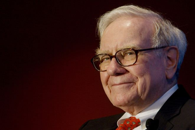 WarrenBuffett-TGJ.10-compressor