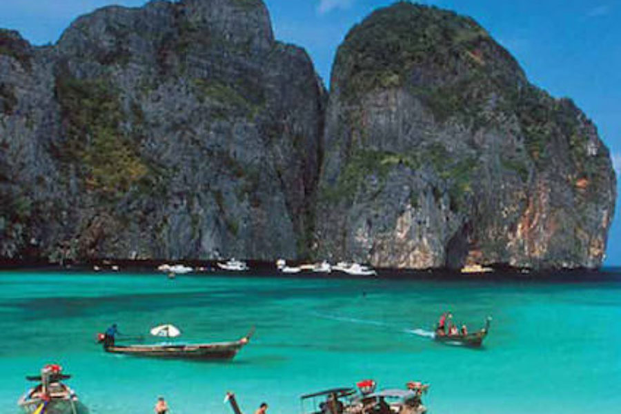 Raja Ampat Islands: the ultimate Indonesian adventure  The Gentlemans Journal  The latest in