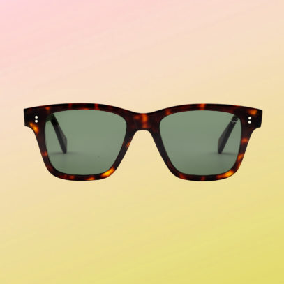 These are the best sunglasses for spring