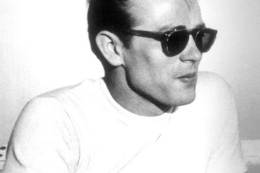 9a40ac327105 Style Icon: How to dress like James Dean | The Gentleman's Journal ...