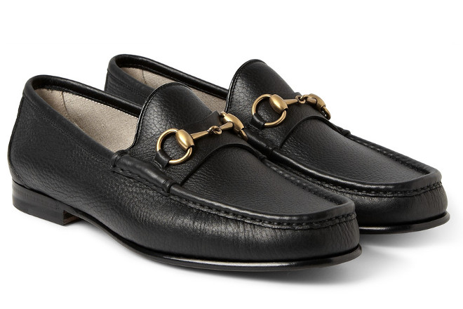 cb183e7c995267 6 of the best men s loafers