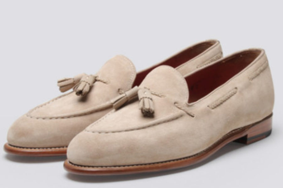 6 of the best men's loafers | The