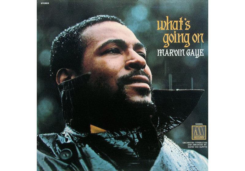 marvin_gaye_whats_going_on