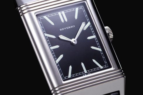 square watches for bellross best men
