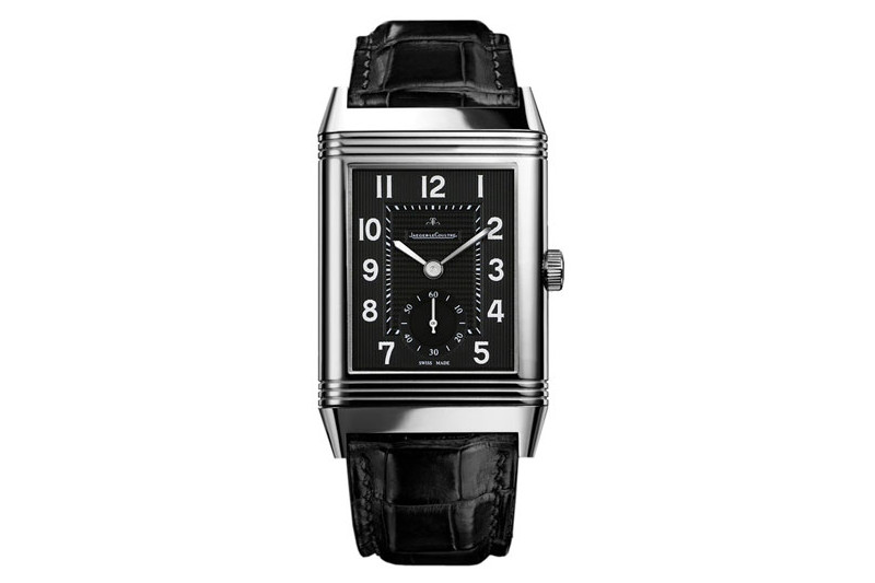 tagheur gq you square set watches that pinterest apart will story