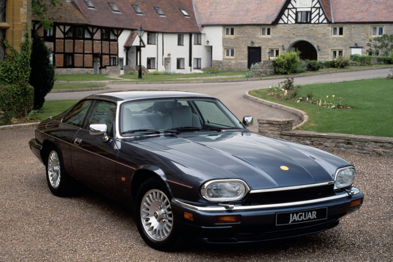 Affordable Classic Cars You Could Own Right Now The Gentlemans