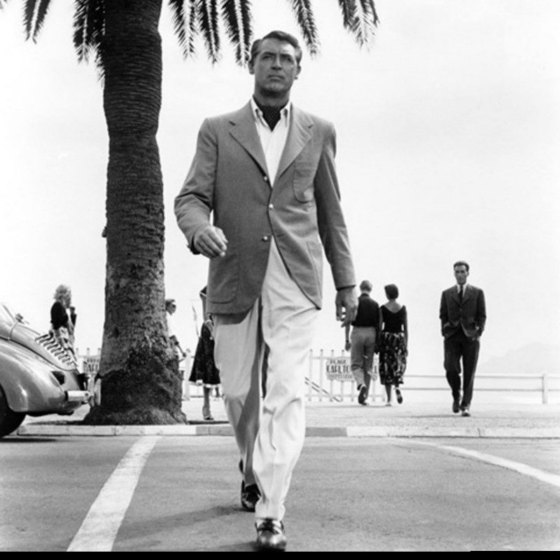 The Ultimate Guide To Riviera Style The Gentlemans Journal The