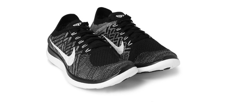 54f69570d1e7 Running trainers that ll make you exercise