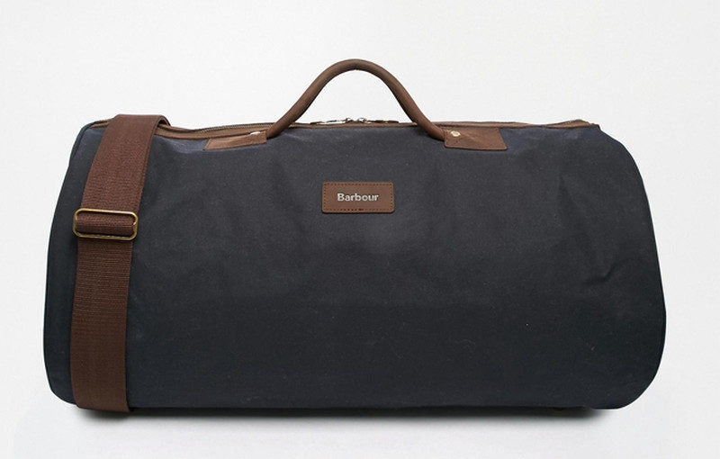 BARBOUR BAG - TGJ