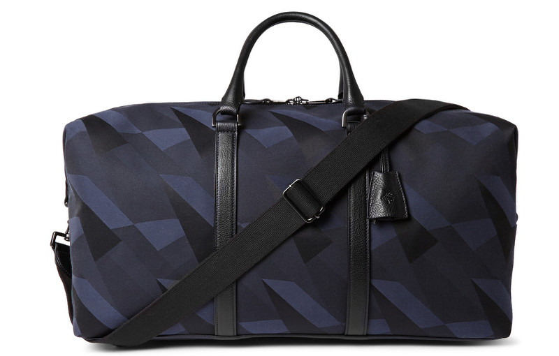 cfb0a82d76 5 of the best weekend bags for men