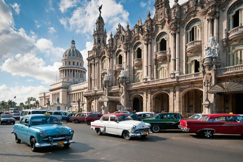 american-cars-capitolio-building-havana-cuba-3march14-alamy_1440x960