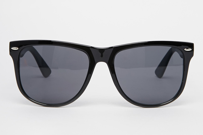 e91ac01323b26 10 sunglasses that won t look out of place this winter